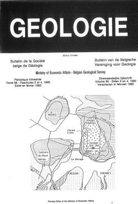 BSBG_nr99_1990_3.jpg