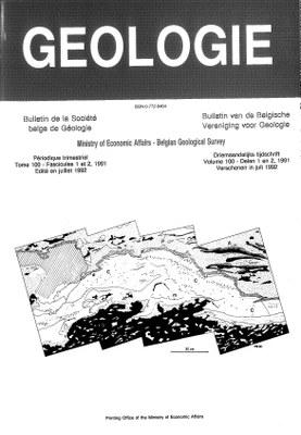 BSBG_nr100_1991_titelbladdeel1.jpg