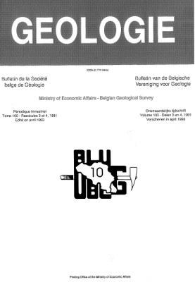 BSBG_nr100_1991_titelbladdeel2.jpg