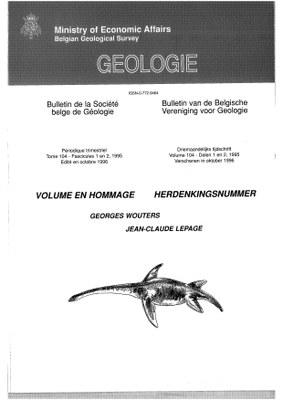BSBG_104_1995_cover 1&2.jpg