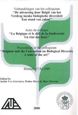 BIOL70sup_cover.jpg