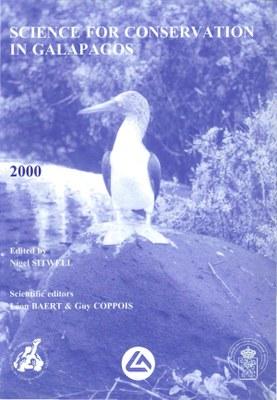 ENTOMO70sup_cover.jpg