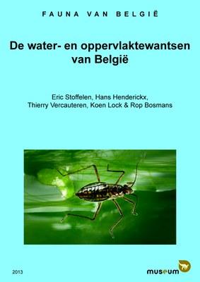 Water-en oppervlaktewantsen-cover.jpg