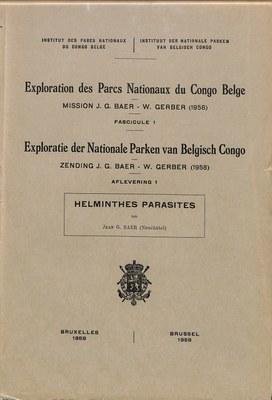 Congo Belge 1959-1.jpg