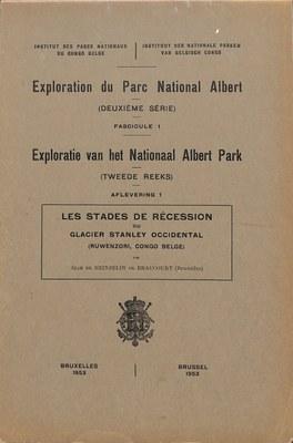 Albert 1953-1.jpg