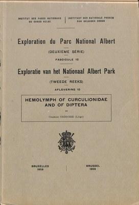 Albert 1959-10.jpg