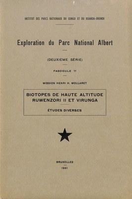 Albert 1961-11.jpg