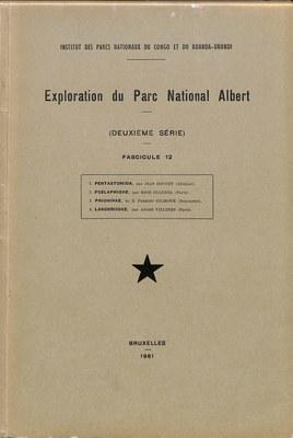 Albert 1961-12.jpg