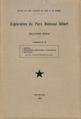 Albert 1963-13.jpg