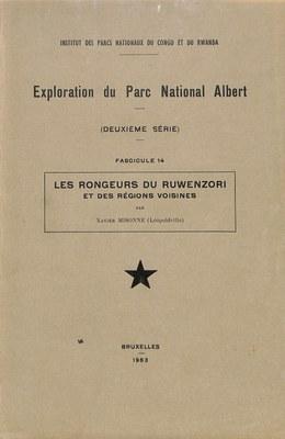 Albert 1963-14.jpg