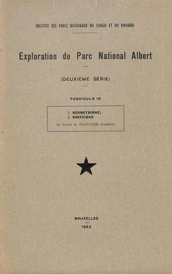 Albert 1963-15.jpg