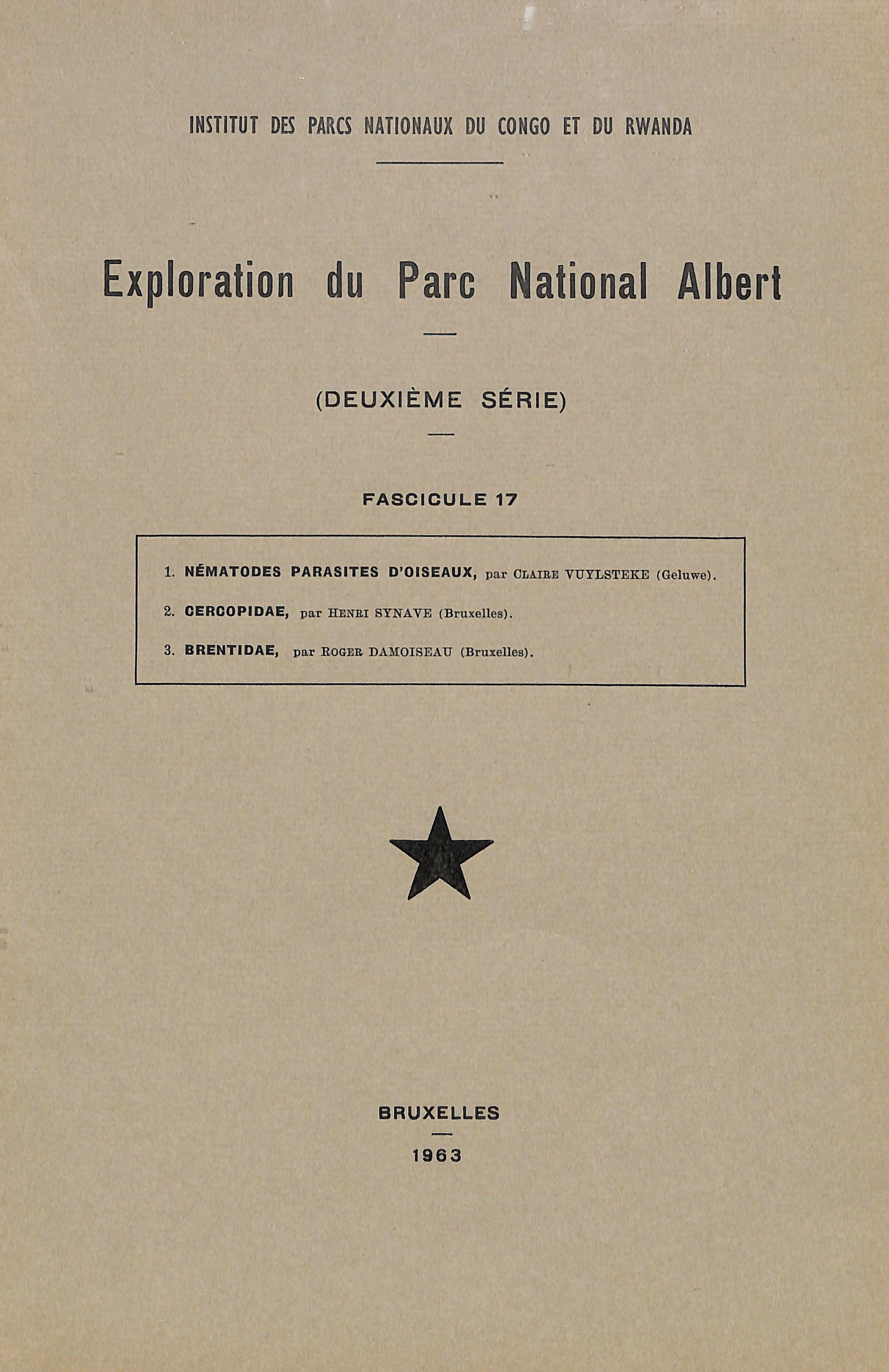 Albert 1963-17.jpg