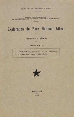 Albert 1966-19.jpg