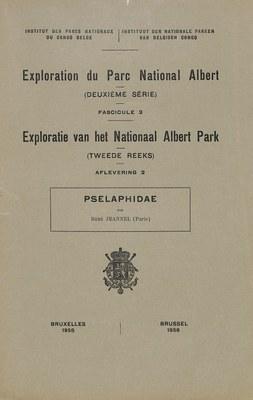 Albert 1956-2.jpg