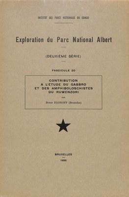 Albert 1966-20.jpg