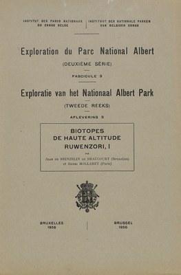 Albert 1956-3.jpg