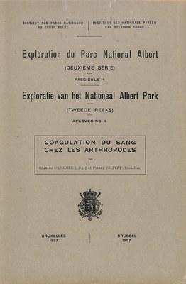 Albert 1957-4.jpg