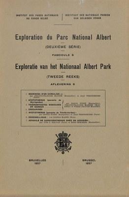 Albert 1957-5.jpg