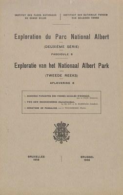 Albert 1958-6.jpg