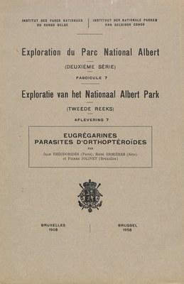 Albert 1958-7.jpg