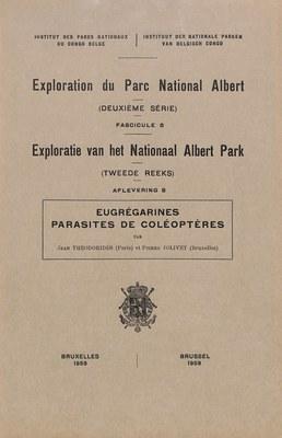 Albert 1959-8.jpg