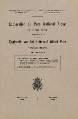Albert 1958-9.jpg