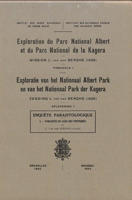 Albert 1942-1.jpg