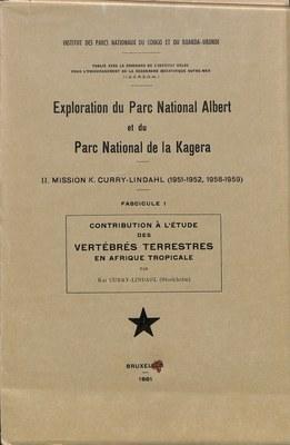Albert et Kagera 1961-1.jpg