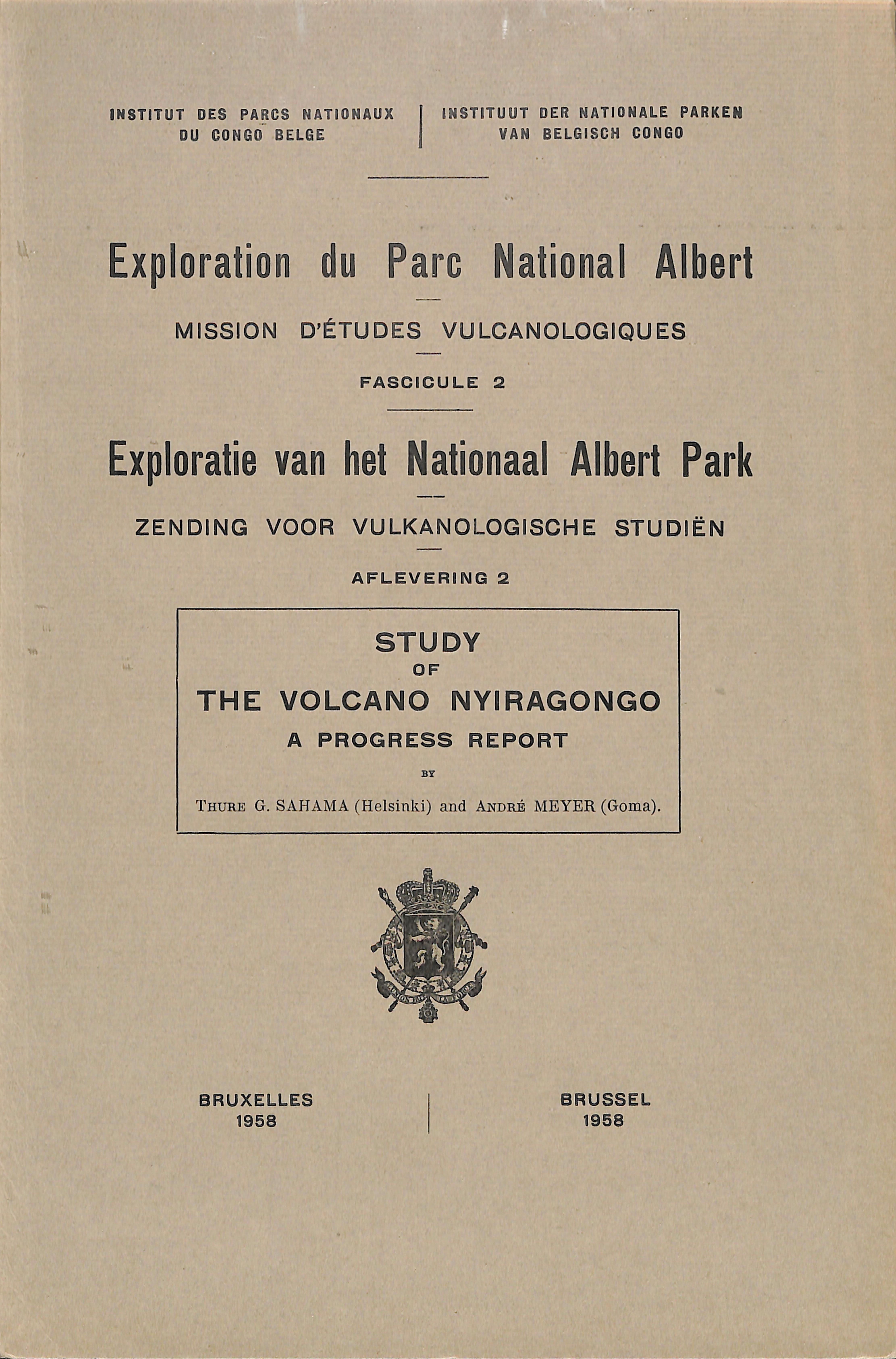 Albert 1958-2.jpg