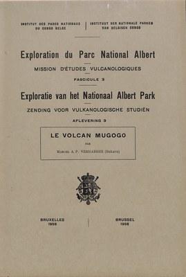 Albert 1958-3.jpg