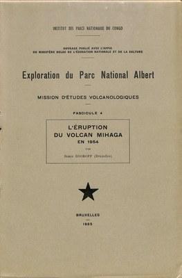 Albert 1965-4.jpg