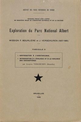 Albert 1966-2.jpg