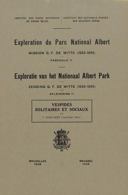 Parc Albert 1938-11.jpg