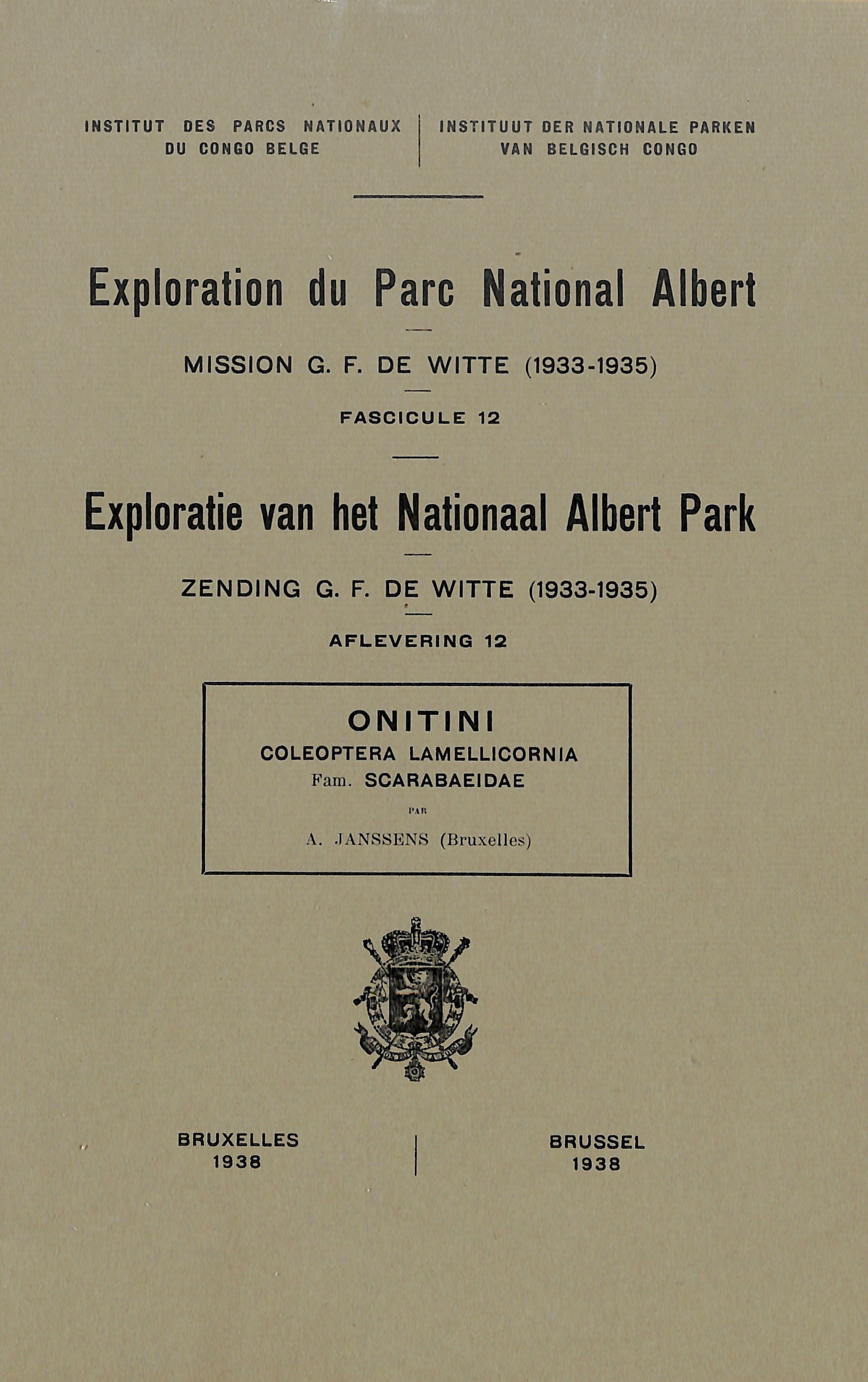 Parc Albert 1938-12.jpg