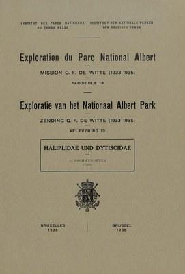 Parc Albert 1938-13.jpg