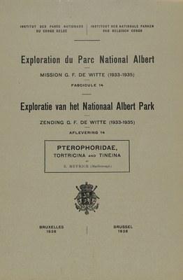 Parc Albert 1938-14.jpg