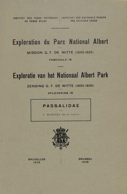 Parc Albert 1938-15.jpg