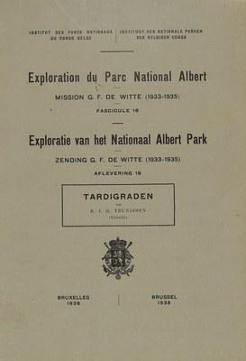 Parc Albert 1938-16.jpg