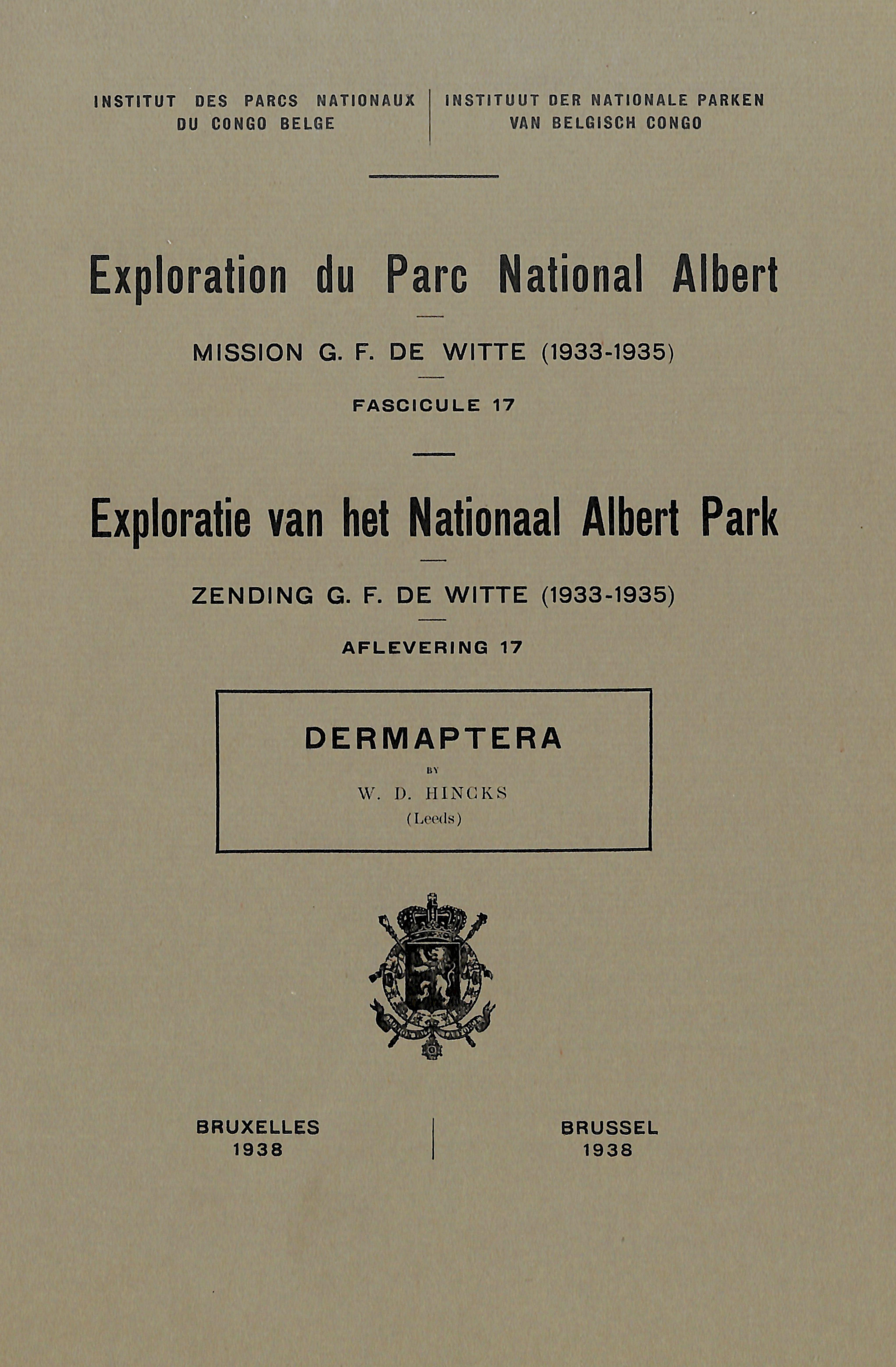 Parc Albert 1938-17.jpg