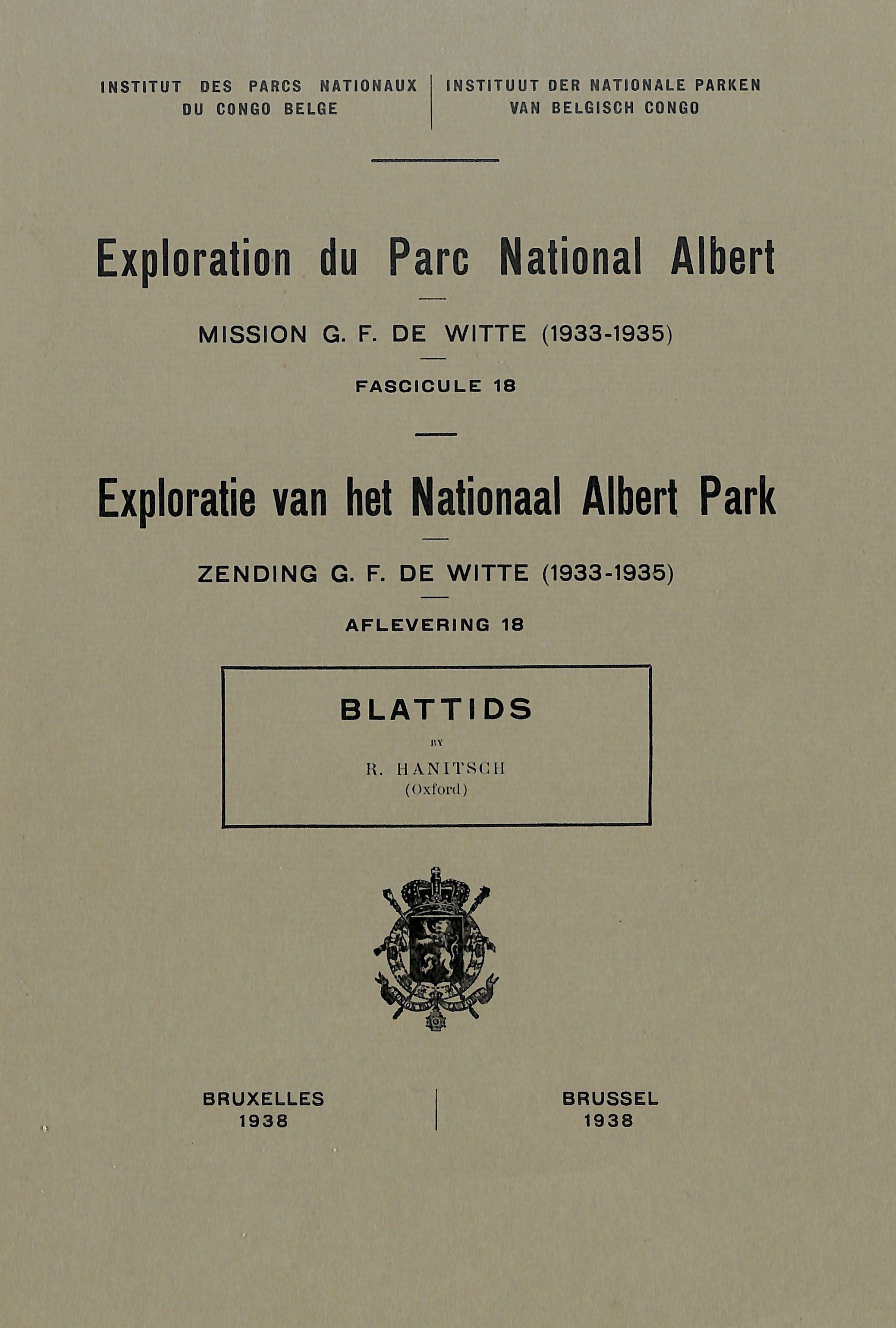 Parc Albert  1938-18.jpg