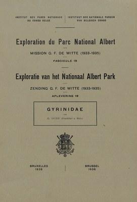 Parc Albert 1938-19.jpg