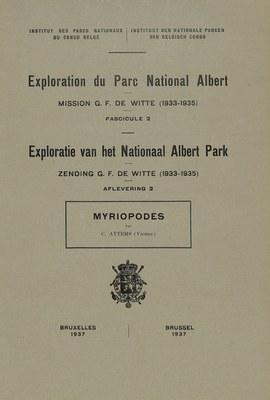 Parc Albert 1937-2.jpg