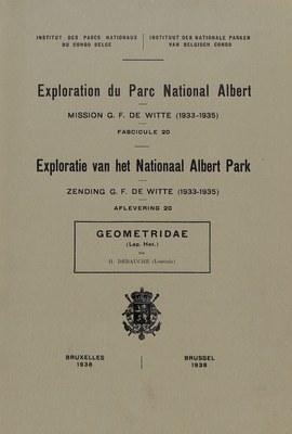 Parc Albert 1938-20.jpg