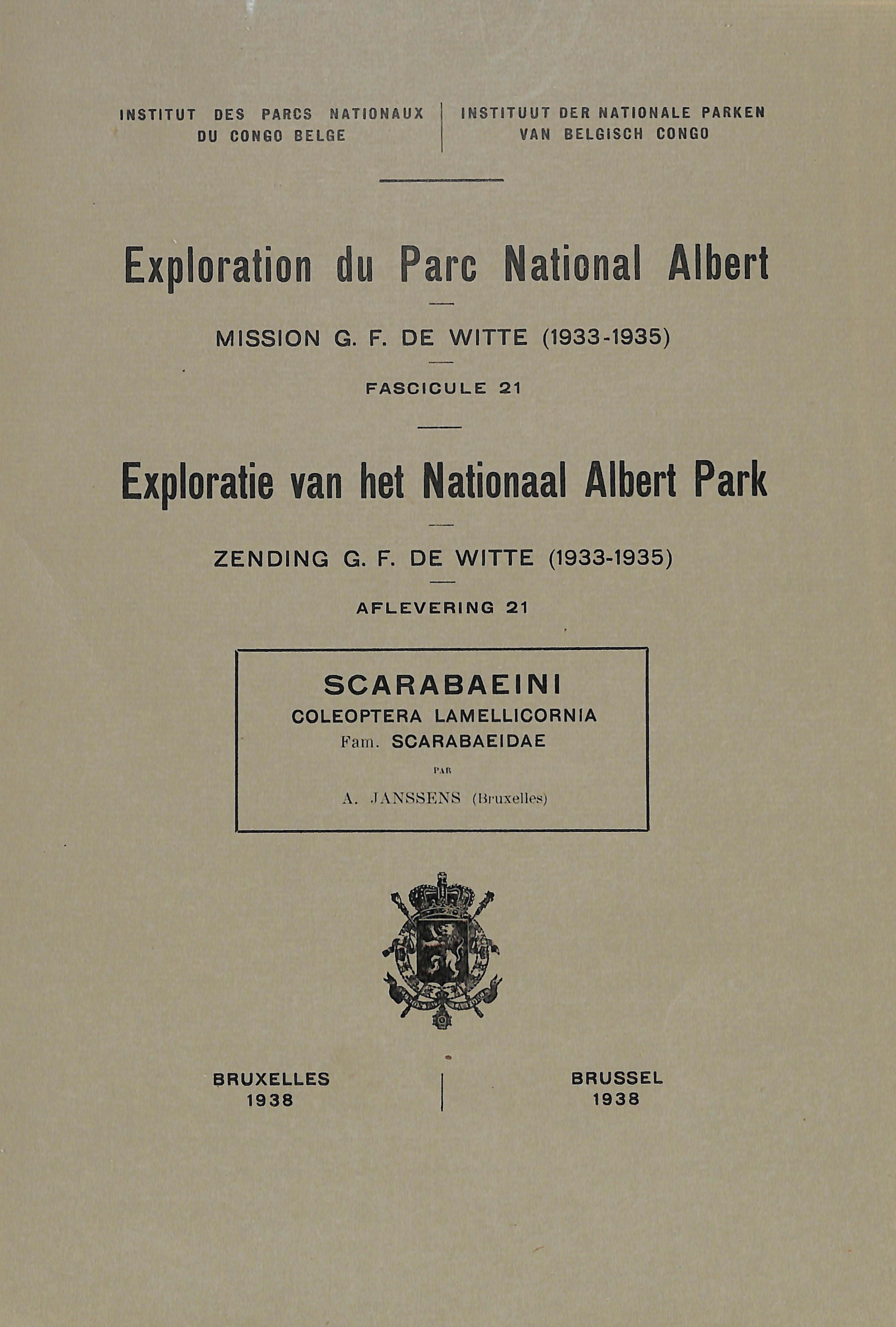 Parc Albert 1938-21.jpg
