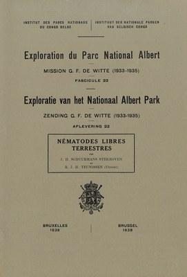 Parc Albert 1938-22.jpg