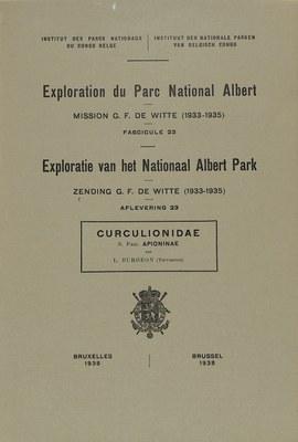 Parc Albert 1938-23.jpg
