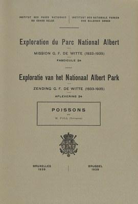 Parc Albert 1939-24.jpg