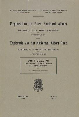 Parc Albert 1939-25.jpg