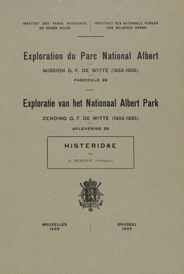 Parc Albert 1939-26.jpg