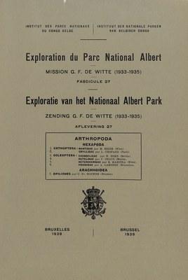 De Witte 1939-27.jpg